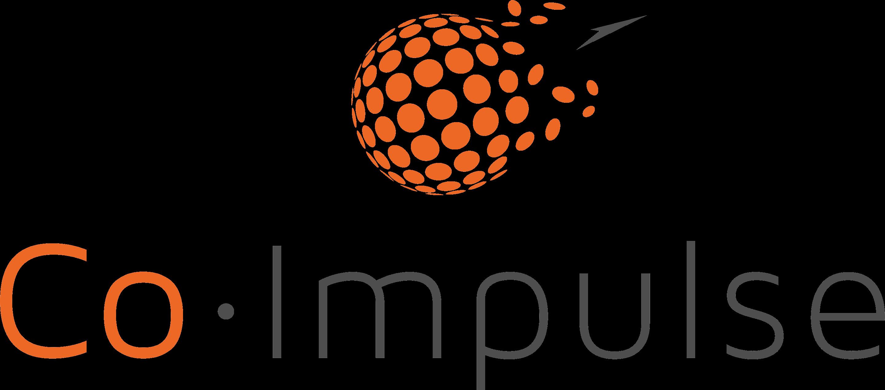 CoImpulse GmbH Logo